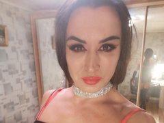 xxMAXIMxx33 - male webcam at ImLive