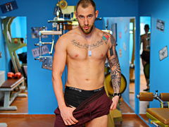 00TattooGuy from LiveJasmin