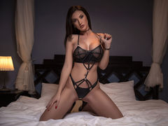 1RusianBarbieX - female with red hair webcam at LiveJasmin