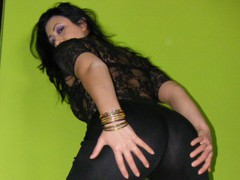 aa001Mery2lov - female with brown hair and  big tits webcam at LiveJasmin