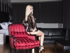 AlejandraScarlet - blond female webcam at LiveJasmin