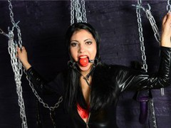 AlliceTheMissY4u - female with black hair and  small tits webcam at LiveJasmin
