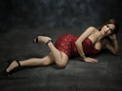 AngelaMartini from LiveJasmin