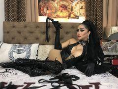AngelicaZobel from LiveJasmin