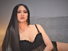 AngelFromHell from LiveJasmin
