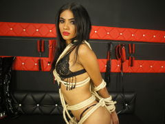 analFETISHgame - female with brown hair and  small tits webcam at LiveJasmin
