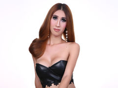 AubreyDelatore from LiveJasmin
