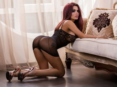 AwesomeAsss - female with brown hair and  big tits webcam at LiveJasmin