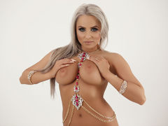 BeautifulDelilah from LiveJasmin