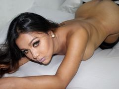 BeautifulSHEMALE from LiveJasmin