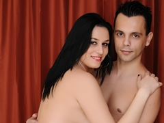 BestSex2U - couple webcam at LiveJasmin