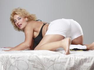 sex chat norsk blondie tegneserie