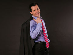 ChristianFlirt - male webcam at LiveJasmin