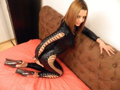 DirtyJess - female with black hair webcam at LiveJasmin