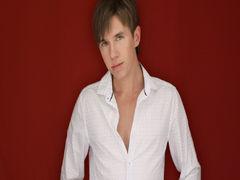 EgorLacy - male webcam at LiveJasmin