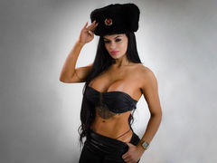 ErikaHoffman - female with black hair and  big tits webcam at LiveJasmin