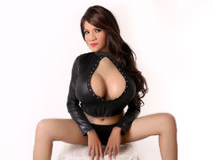 ExoticaJewelTs from LiveJasmin