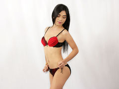 GoldXMarga from LiveJasmin