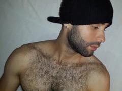 Hevan - male webcam at xLoveCam