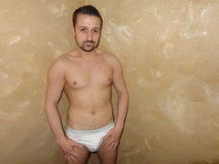 1HugeCockGuy from LiveJasmin