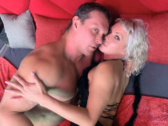 JaneAndMichael from LiveJasmin