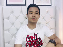 JaysonMoore - male webcam at LiveJasmin