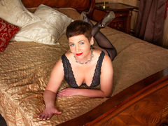 JennyJerenis - female with brown hair and  big tits webcam at LiveJasmin