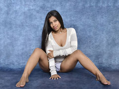 JessieChoice - female with black hair webcam at LiveJasmin