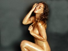 JessyBrown - female with brown hair webcam at LiveJasmin