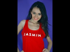 jennasexxy - female with black hair webcam at LiveJasmin