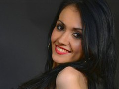 jennasexxy - female with black hair webcam at LiveJasmin