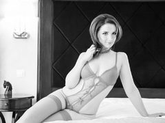 jessiediamonds - female with brown hair webcam at LiveJasmin