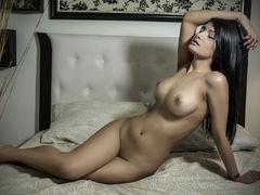 KathyRose from Jasmin