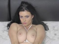 karllasweet4u - female with black hair and  big tits webcam at LiveJasmin
