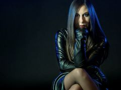 theBlackRose - female with brown hair and  big tits webcam at LiveJasmin