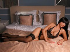 lexidaimond - female with black hair and  big tits webcam at LiveJasmin