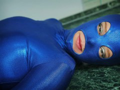 lissabeta - female with black hair webcam at LiveJasmin