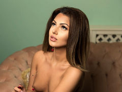 LorenaLure from LiveJasmin