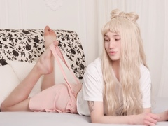 ShineChristopher - male webcam at xLoveCam