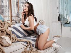MissMirra from Jasmin