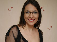 MmmBoobs - female with brown hair and  big tits webcam at LiveJasmin