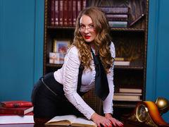 DiamondJenny69 - blond female with  big tits webcam at LiveJasmin
