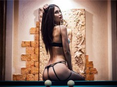 nicole2020 - female with brown hair and  small tits webcam at LiveJasmin