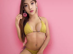 QuinKylie from LiveJasmin