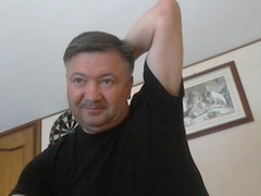 RAYofHope - male webcam at LiveJasmin