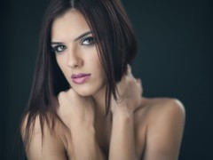 Rebecca000 - blond female with  small tits webcam at LiveJasmin