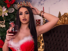 Rubyconne - female with black hair and  big tits webcam at LiveJasmin