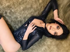 SeducingALICE from LiveJasmin