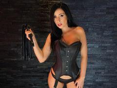 sexyvanessa01 from LiveJasmin