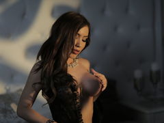 SidneySantos from LiveJasmin